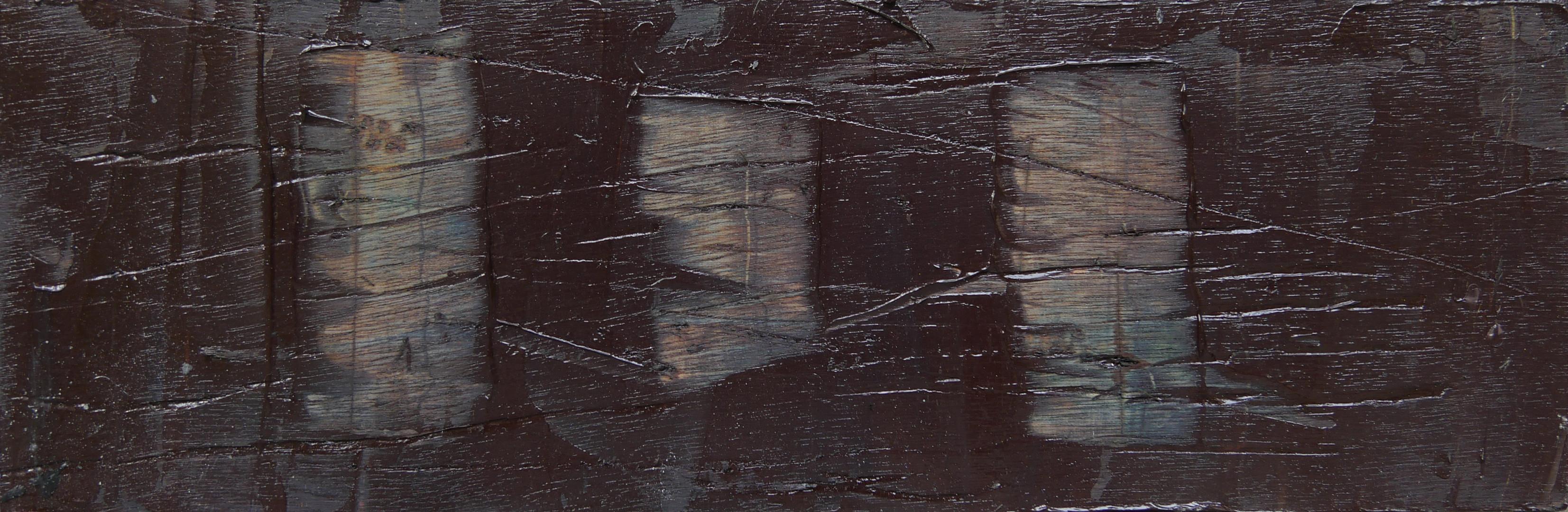 风景 III (paysages) 10x32 cm.jpg