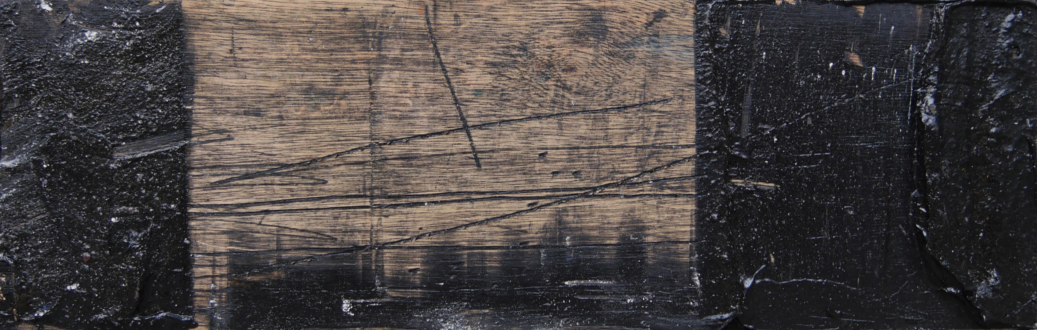 风景 VI (paysages) 10x32 cm.jpg