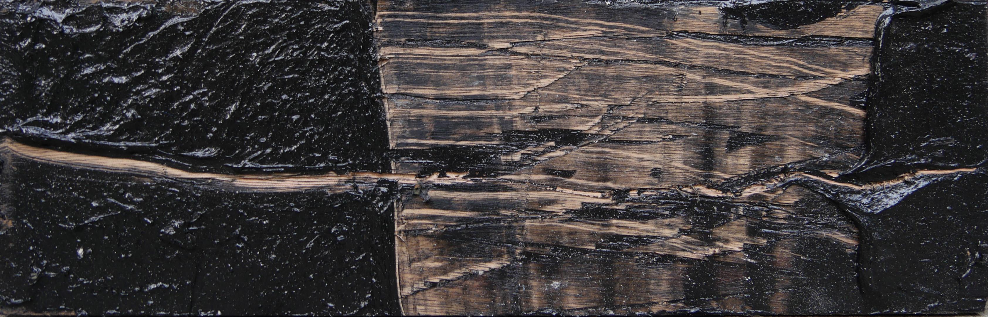 风景 I (paysages) 10x32 cm.jpg