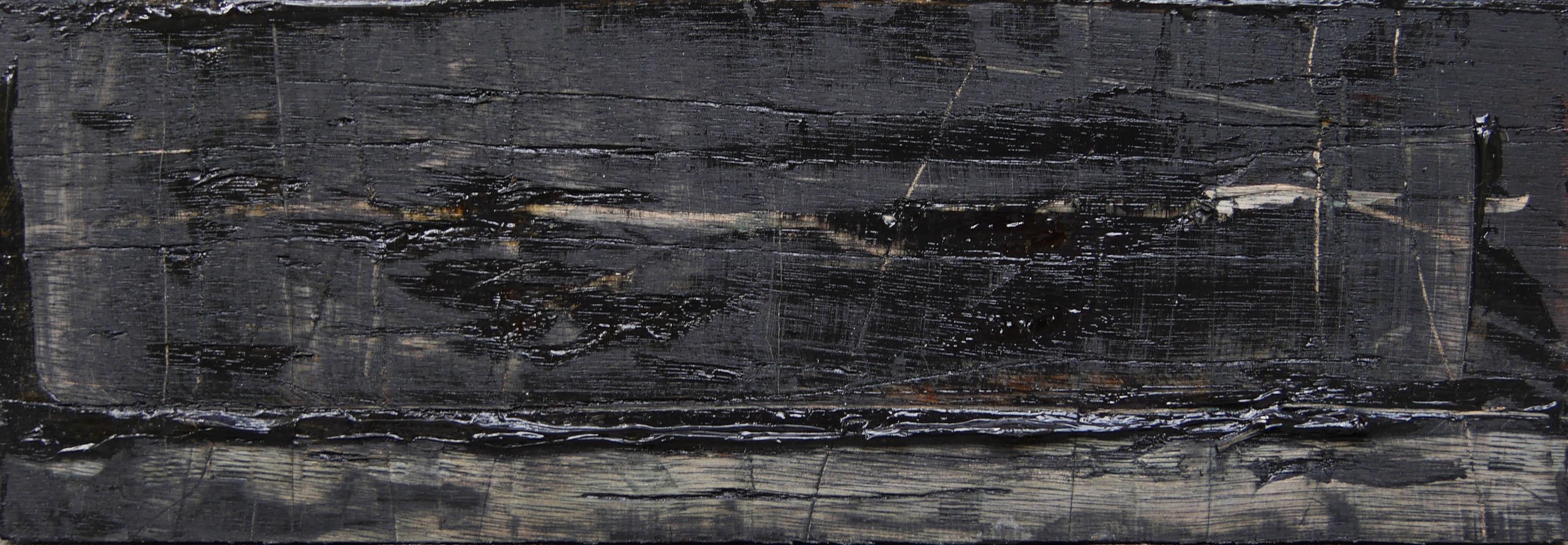 风景 IV (paysages) 10x32 cm.jpg