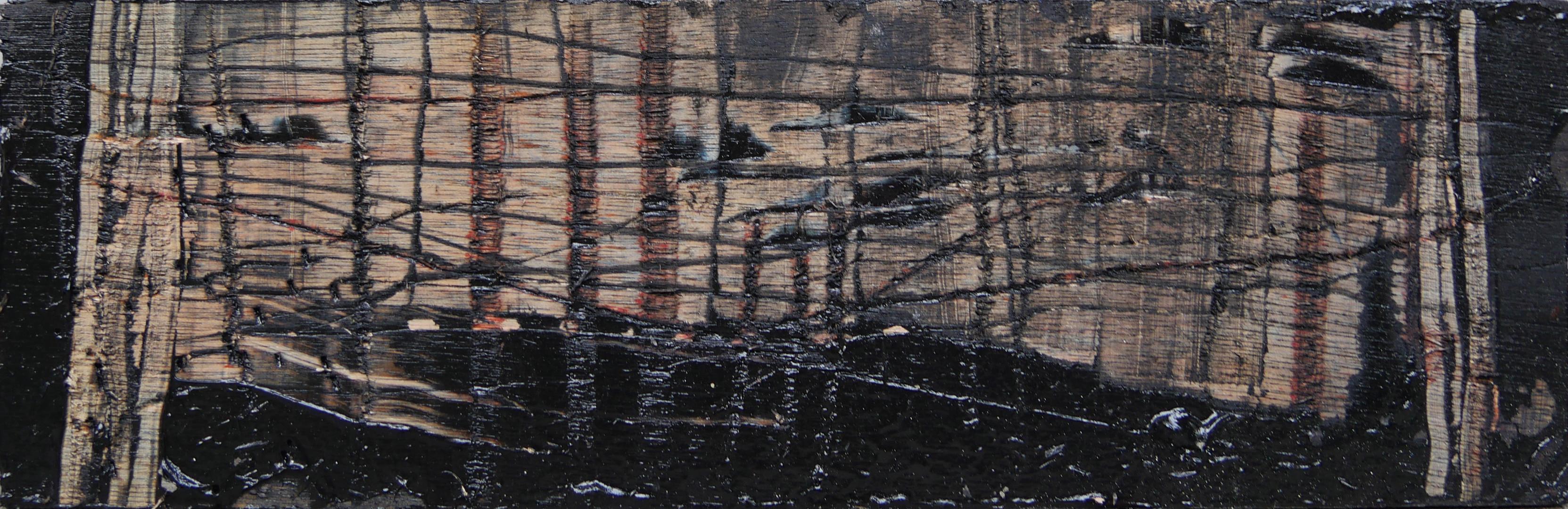 风景 V (paysages) 10x32 cm.jpg