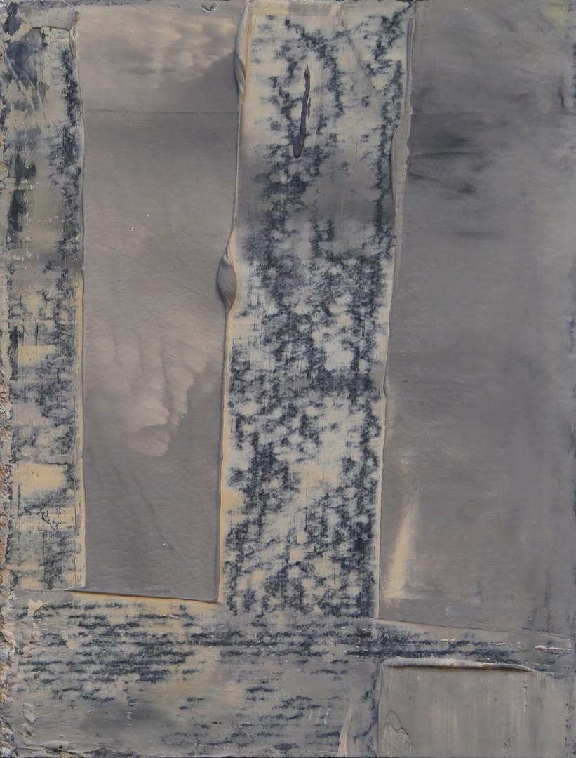 Untitled 23x30 cm