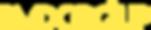 RMD_yellow.png