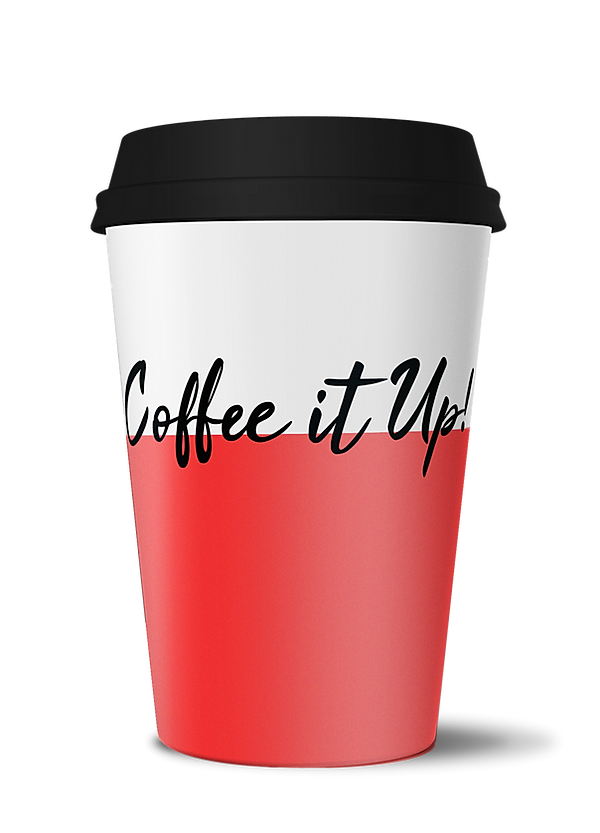 coffee cup design 03.png