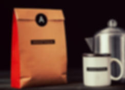 coffee-packaging-mockup-vol-1-12.jpg