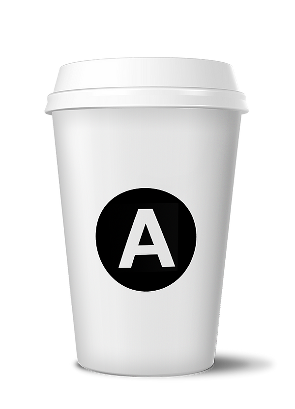 coffee cup design 05.png