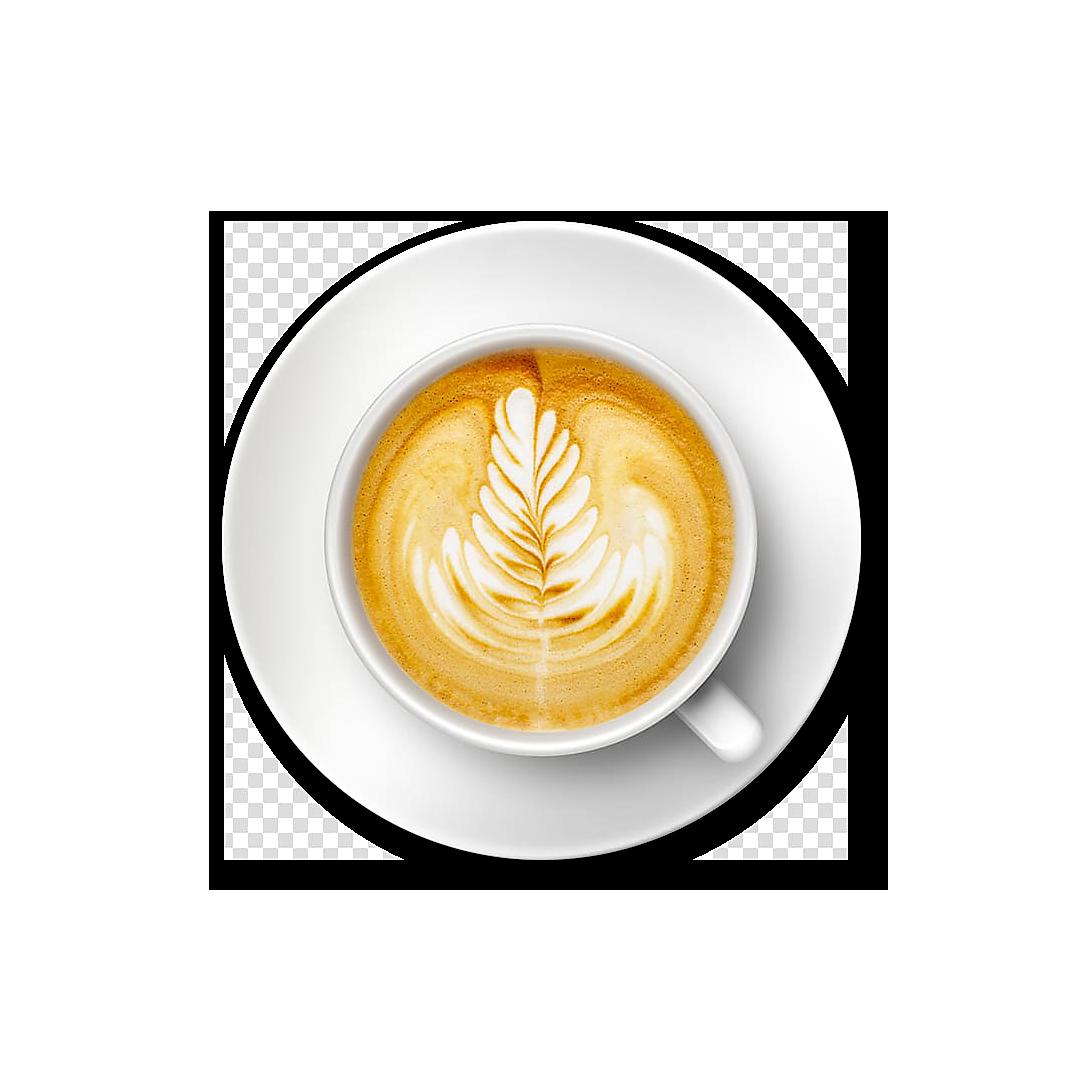 latte-cappuccino-coffee-cafe-espresso-co