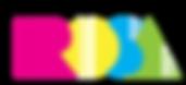 rosa logo.png