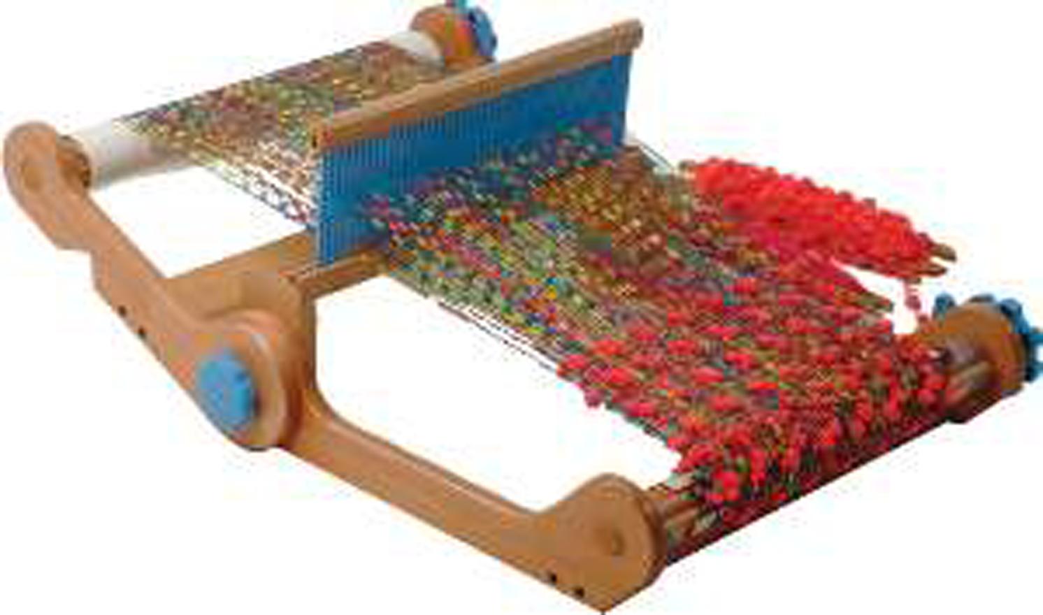 ashford-knitters-loom-copy