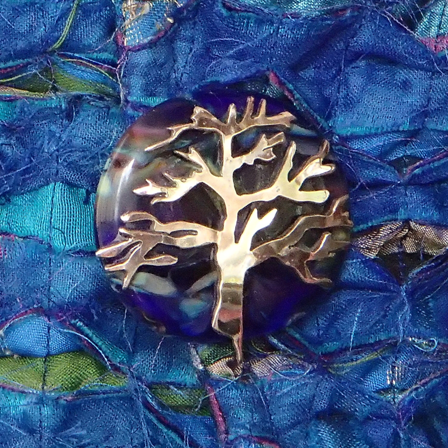jewellery-brooch