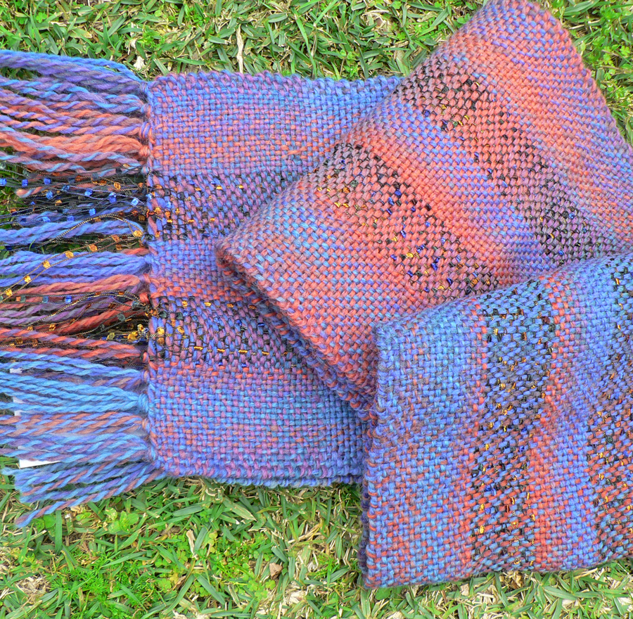 Bonnie-scarves-and-ATASDA-333