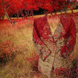 autumn, lalla
