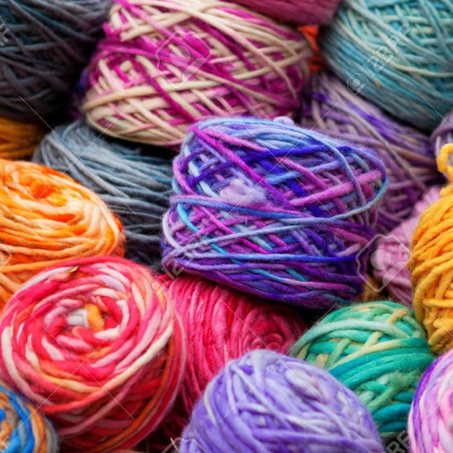 balls-of-wool-copy