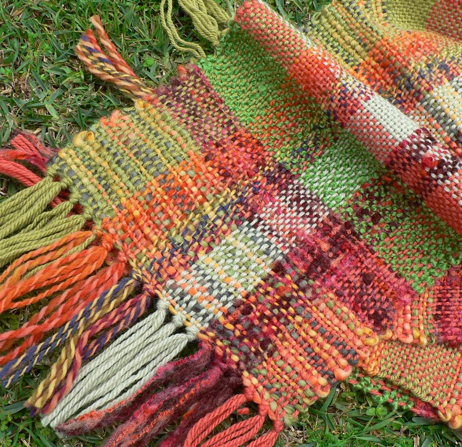 Bonnie-scarves-and-ATASDA-329