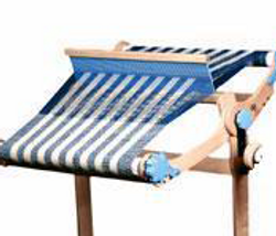 ashford-knitters-loom-on-stand-copy_edited