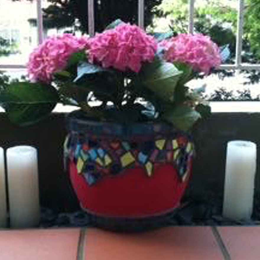 mosaic-pot-with-candles-copy