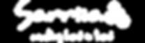 Sarriia logo 2 -WHITE 2.png