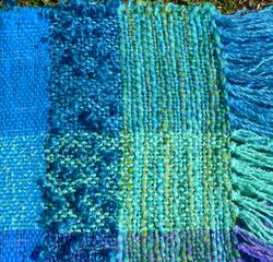 Bonnie-scarves-and-ATASDA-237