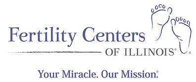 FCI logo_Tag_CMYK-HI.jpg