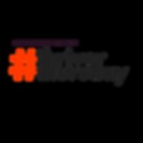 thriver thursday logo.png