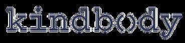 Night transparent logo.png