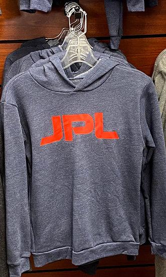 JPL Hooded Sweatshirt