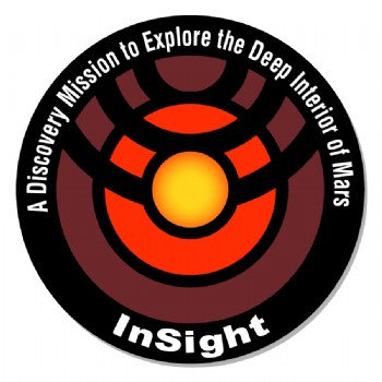 INSIGHT STICKER