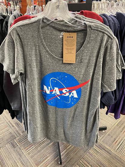 NASA JR TEE