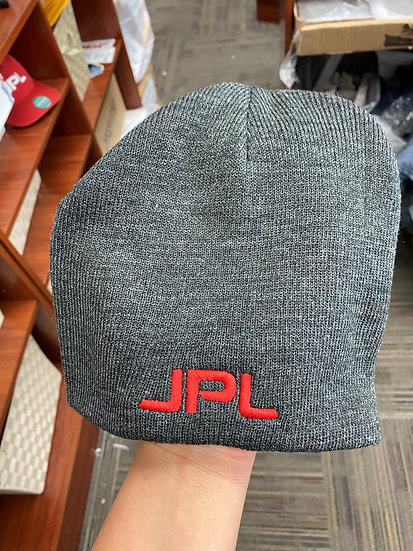 JPL Beanie