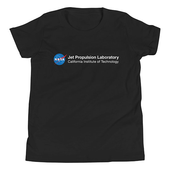 YOUTH - Tri-Brand T-Shirt