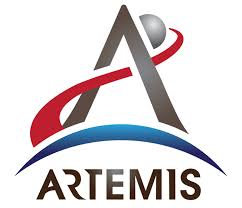 Patch - Artemis