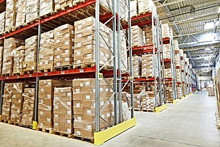 Gestion de almacenes, gestion almacen mexico