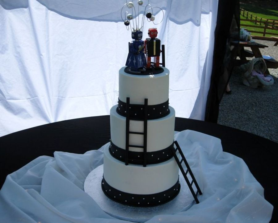 193373MXOx_robot-wedding_900.jpg