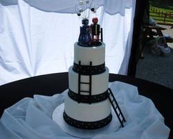 193373MXOx_robot-wedding_900.jpg