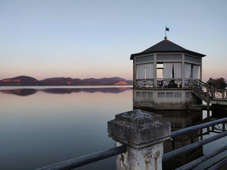 Metti una sera a teatro:Torre del Lago Puccini