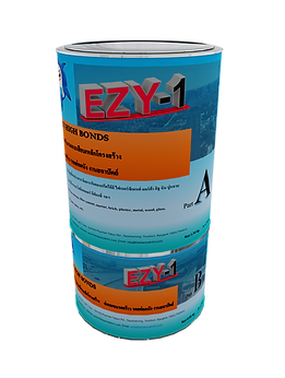 EZY-1 Can.png
