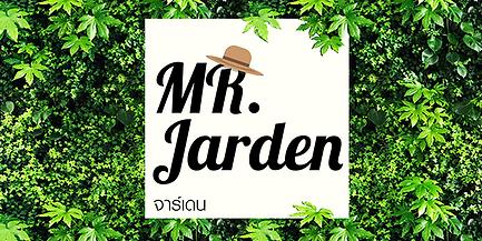 MR.JARDEN.png