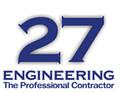 27 วิศวกรรม จำกัด.jpg