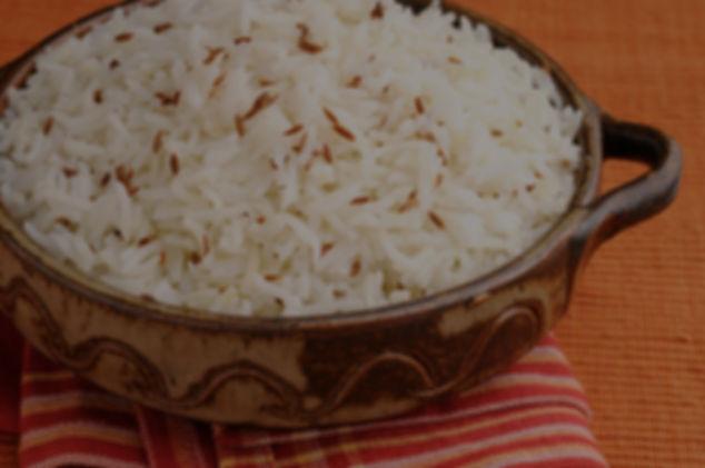Cumin Rice_edited.jpg