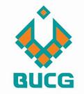 BUCG.jpg