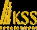 KSS Develop.png