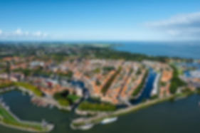 luchtfoto1.jpg