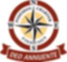23412 Poseidon logo CMYK.jpg