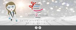 C2A - Bandeau Facebook Noel 2016