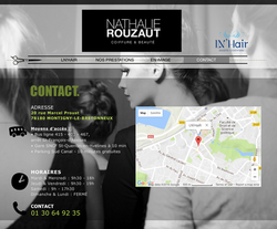 Nathalie Rouzaut