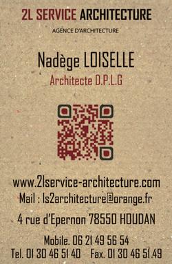 2 L Service Architecture