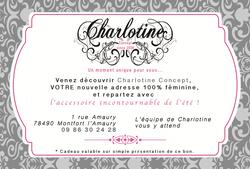 Charlotine