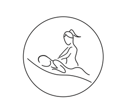 ABE - Tampon