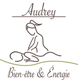 ABE - Logo
