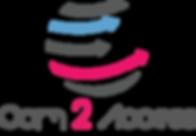 Logo Com 2 Access